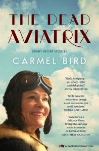 Aviatrix_Cover